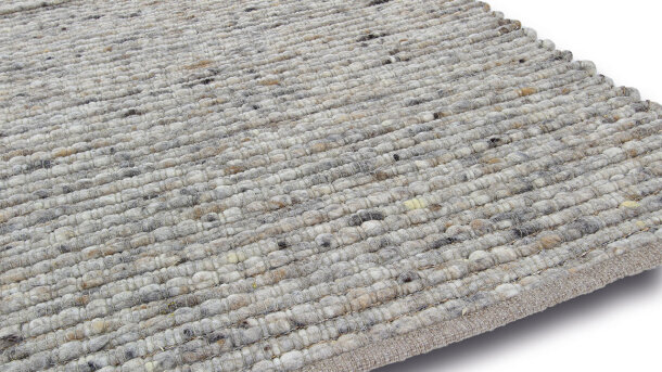 Vloerkleed 182 Piera | Brinker Carpets
