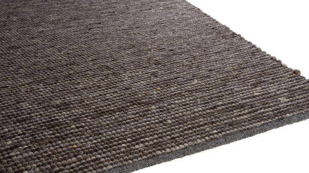 Vloerkleed 809 Cliff | Brinker Carpets