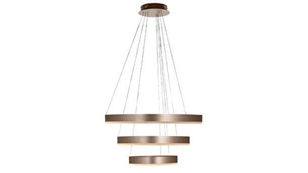 Hanglamp Jenna HL-0121 | Richmond Interiors