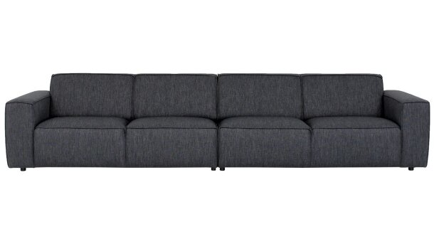 Sofa bank Quincy
