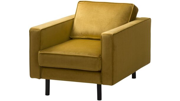 Fauteuil American
