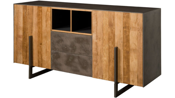 Dressoir MX 0031 Ora Toff