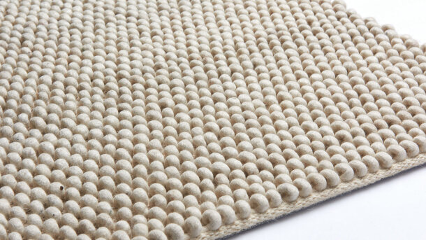 Vloerkleed 110 New Loop | Brinker Carpets