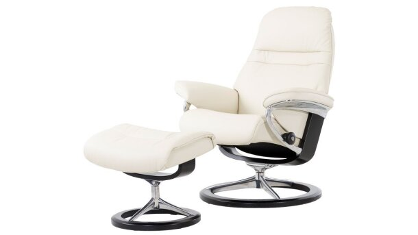 Relaxstoel Sunrise Signature | Stressless