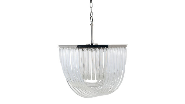Hanglamp Senn HL-0088 | Richmond Interiors