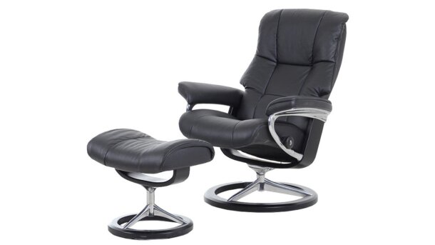 Relaxzetel  Mayfair Signature | Stressless