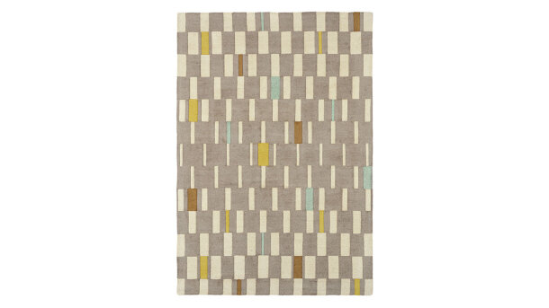 Vloerkleed 24101 Blok | Scion Rug Collection