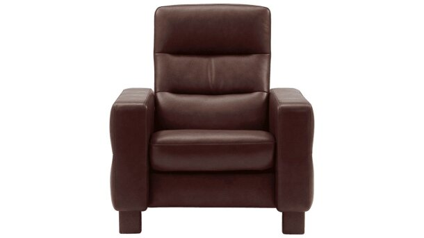 Fauteuil Wave HighBack | Stressless