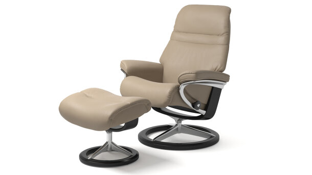 Relaxfauteuil Sunrise Signature | Stressless
