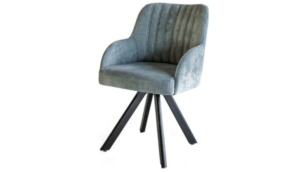 Eetkamer fauteuil Spiny