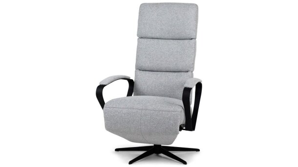Relaxfauteuil Give