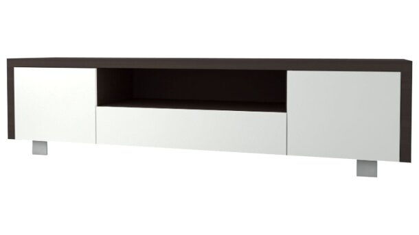 Tv-dressoir 61 Milano