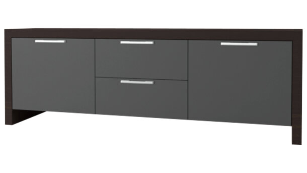 Tv-dressoir 142 Modena