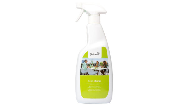 Resin cleaner | Hartman tuinmeubelen