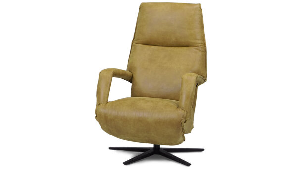 Relaxfauteuil Oblivion
