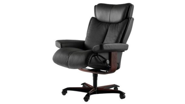 Kantoorstoel Magic HomeOffice | Stressless