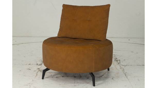 Fauteuil Okre - Outlet 2