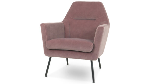 Fauteuil Ypke