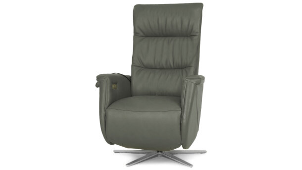 Relaxfauteuil Rocky