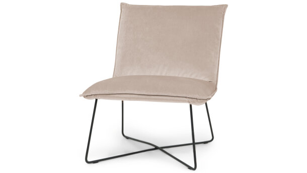 Fauteuil Yossi
