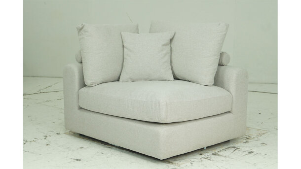 Fauteuil Giovanni - Outlet 221
