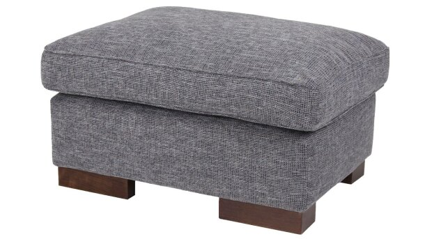Hocker Michelle