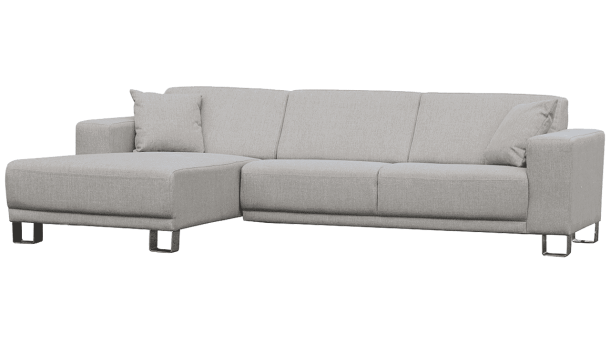 Lounge sofa Carrara