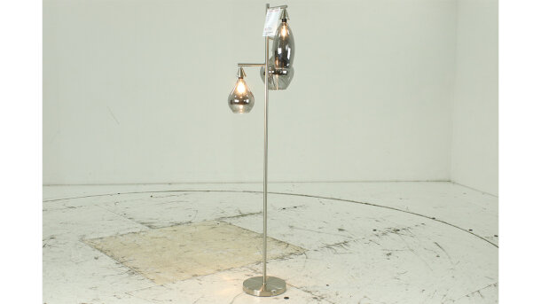 Vloerlamp Cambio - Outlet 1638
