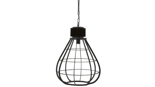 Hanglamp Moonlight - large | 2194 | By-Boo