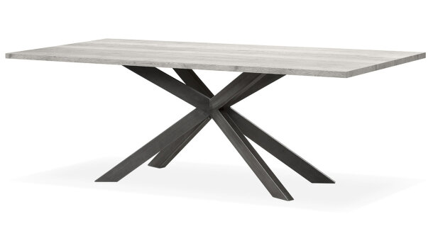 Eettafel Shape - Pacifica