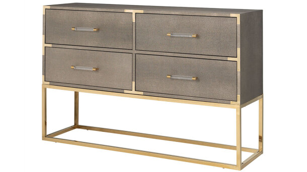 Dressoir 7501 Calesta | Richmond Interiors