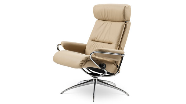Relaxfauteuil Tokyo LowBack | Stressless