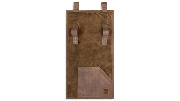 Pocket New Camel Dax