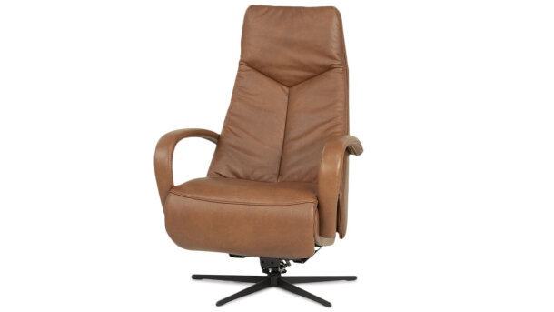 Relaxfauteuil Charlize