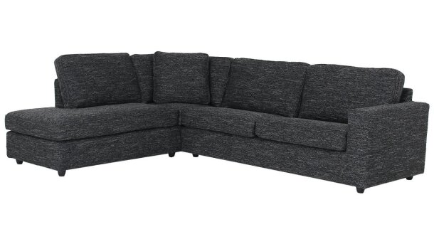 Hoekbank Ridge Sofa