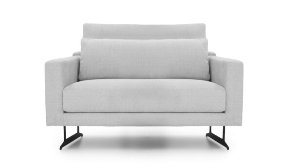 Loveseat Feather | Givenchie