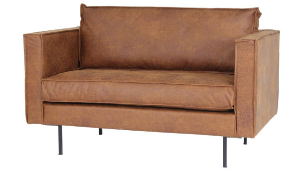 Loveseat Barthel