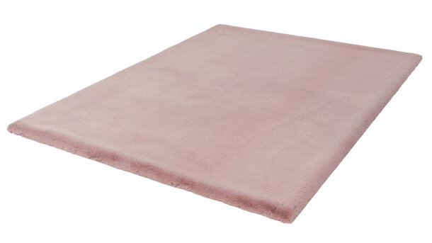 Vloerkleed 800 powder pink Yirgalem