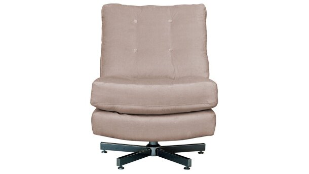 Fauteuil S4434 Khaki Swinger | Richmond