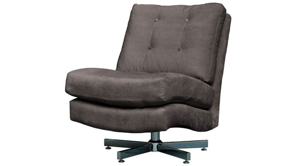 Fauteuil S4434 Stone Swinger | Richmond