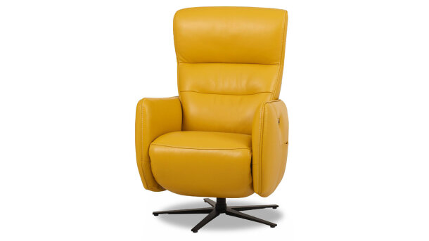 Relaxfauteuil Samantha | Domicil
