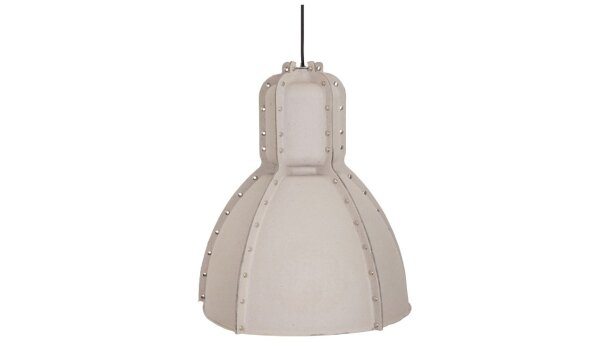 Hanglamp 7714GR Pulp Fiction