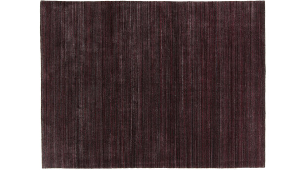 Vloerkleed Royal Red Palermo | Brinker Carpets