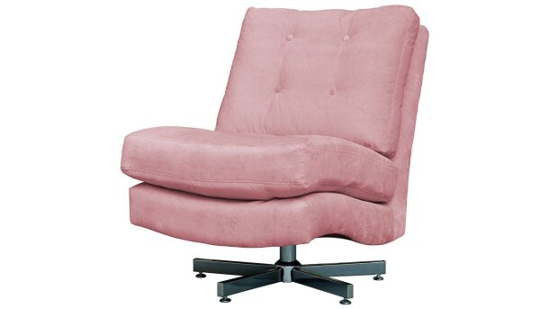 Fauteuil S4434 Pink Swinger | Richmond