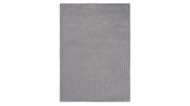 Vloerkleed Grey 38305 Folia