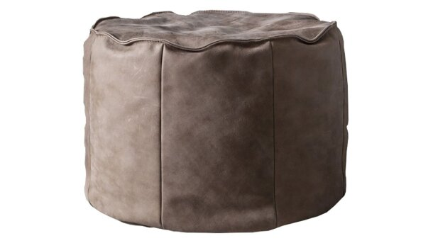 Hocker Ximon