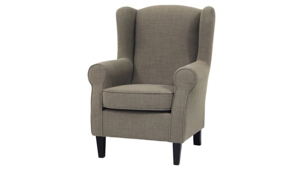 Fauteuil Maurits
