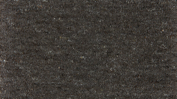 Vloerkleed Charcoal Melbourne | Brinker Carpets