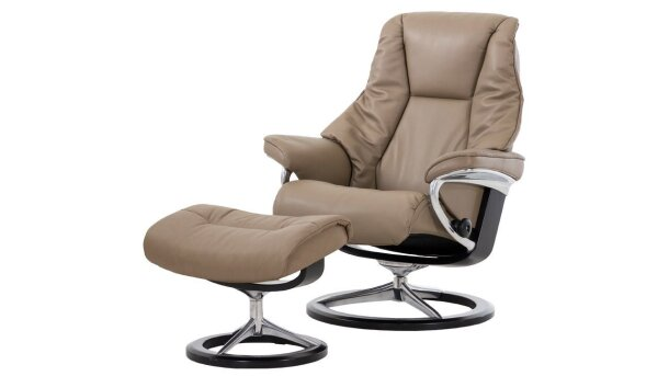 Relaxfauteuil Live  Signature | Stressless