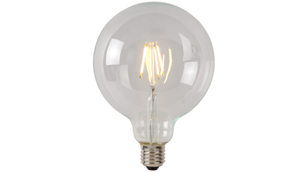 Lichtbron LED 49017/05/60